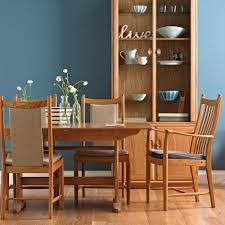 Ercol Dining Table And Chairs Kitchen Chairs Ercol Dining Table And 6 Img 2026 Ma Evashure