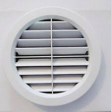 Ceiling Heat Vent Covers by Rv Ac Vent Ebay