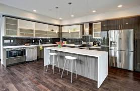 best free kitchen design software 21 kitchen design software programs free paid
