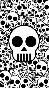 halloween skull background page 4 samsung galaxy s3 skull wallpapers hd desktop backgrounds
