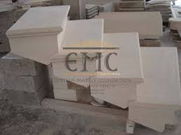 Marble Stairs Design Marble Stairs Designs Egyptian Marble Company I Built To Build