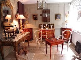art u0026 antiques appraisal fort lauderdale art u0026 antiques