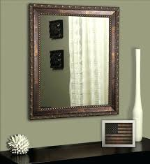 dining room wall mirrors wall mirrors wall decor ideas mirrors mirror wall pictures decor