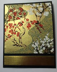Oriental Design 981 Best Cards Asian Images On Pinterest Asian Cards Handmade