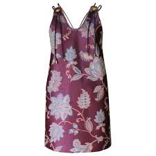 joana almagro designer collection online boutique dresses