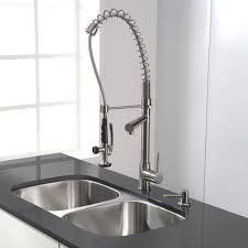 discount kitchen faucets granite countertop different colored cabinets how to disassemble