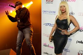 college guy style let it flow style girlfriend best female rappers on the rise talented femcees time com