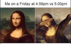 Meme Art - classical art memes classicartmemes twitter