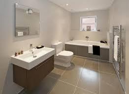 tile backsplash ideas bathroom bathroom glass tile backsplash ideas bathroom shower ideas