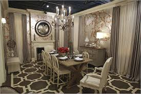 dining room dining room trends french house interiors french