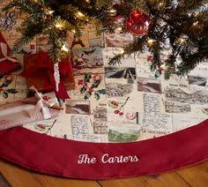 themed tree skirts image book cover quilting tree skirts book