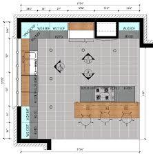 softplan remodel kitchens softplan plan