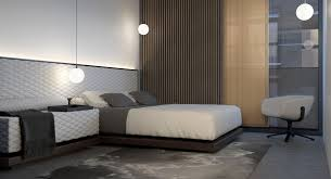 nobu hotel shoreditch opens in london this june cpp luxury