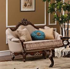 bristol arm chair loveseat sofa