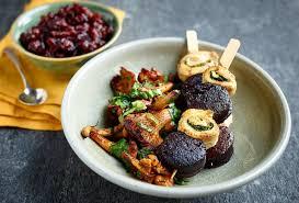 recette de cuisine filet de faisan recette de brochettes de faisan au boudin noir open kitchen