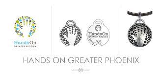 custom charms custom charms gallery charity charms