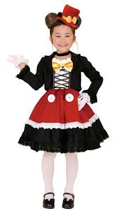 Mickey Mouse Halloween Costumes Monolog Rakuten Global Market Halloween Costume Clothes