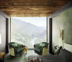 Modern Interior Design Ideas Bedroom Modern Interior Design Ideas For Bedrooms Myfavoriteheadache