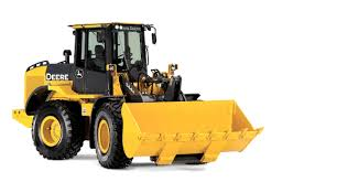 used loaders for sale buy front end loader at auction