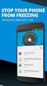 antivirus apk antivirus booster cleaner apk free android app