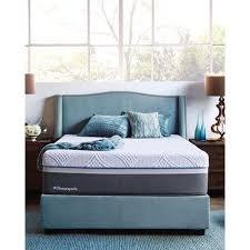best 25 california king mattress ideas on pinterest california