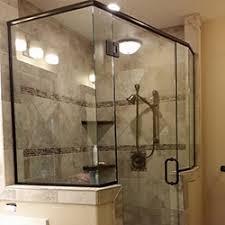 home montana glass u0026 shower do