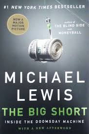 Michael Burry Vanity Fair The Big Short Inside The Doomsday Machine Michael Lewis