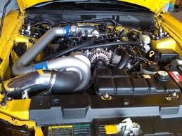 mustang supercharged for sale for sale 2004 mustang gt supercharged for sale 15000 00
