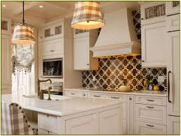 Kitchen Mosaic Backsplash Ideas by Tin Backsplash For Kitchen Home Design Ideas