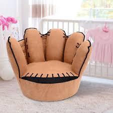 sofa für kinderzimmer kindersofa sofa kinder stuhl kinderzimmer softsofa sessel