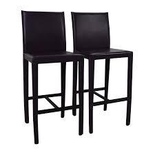 Crate And Barrel Patio Cushions by Crate And Barrel Outlet Bar Stools Crate And Barrel Folio Bar