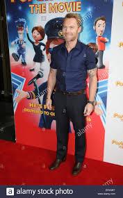 Red Carpet Entertainment Hoyts Entertainment Quarter Moore Park Sydney Nsw Australia 9