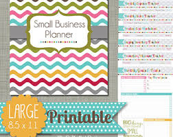monthly calendar page for printable planner 8 5x11 letter