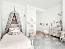 chambre enfant fille 35 idées déco shabby chic pour une chambre de fille
