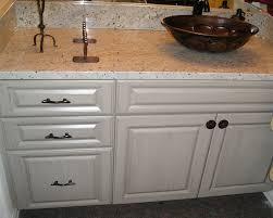 how to refinish bathroom cabinets refinishing bathroom cabinets astrid clasen