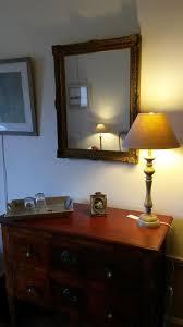 chambre d hote collonges au mont d or chambre d hôtes maison epellius chambre d hôtes collonges au mont