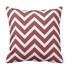 pillows ultrasoft 16 inch burgundy throw pillows set of 2 free