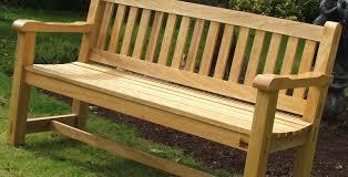 garden bench ideas garden design ideas