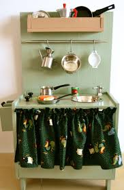 Pretend Kitchen Furniture by 218 Best Kitchens 4 Laila Images On Pinterest Play Kitchens Kid