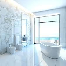 marble bathroom tile ideas white marble bathroom ideas derekhansen me
