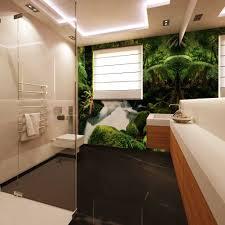 Kleine Badezimmer Design Luxus Spa Badkultur Heute