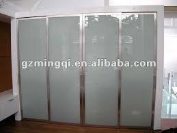 Shutter Doors For Closet Kitchen Roller Shutter Door Kitchen Roller Shutter Door Suppliers