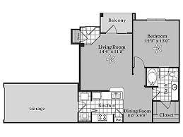 1 Bedroom Apts For Rent Temple Texas Apartments L Pecan Pointe Apartments
