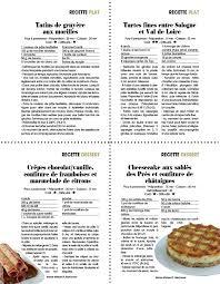 les recettes de cuisine pdf cuisine magazine n 51 nov déc 2013 jan 2014 page 52 53
