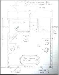 free floor plan design tool bathroom floor plan design tool small bathroom floor plans fresh