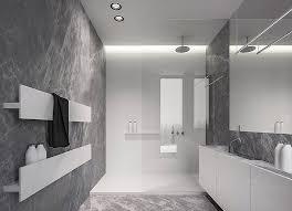 interior bathroom ideas wonderful minimalist bathroom 4 airy bathroom1 princearmand