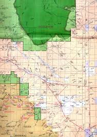 Blm Colorado Map by Buy And Find Nevada Maps Bureau Of Land Management Statewide Index