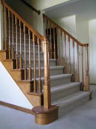 staircase to basement design 1 best staircase ideas design