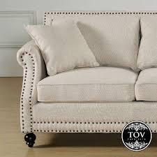 Inexpensive Couches Furniture Camden Sofa Cheap Sectional Camden Sofa