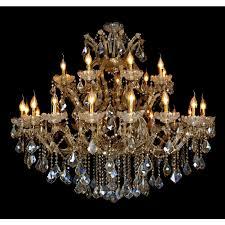 Elegant Crystal Chandelier Online Get Cheap Royal Crystal Chandelier Aliexpress Model 78